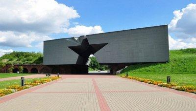 знакомства беларуси по городам